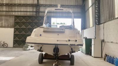 398/alugar charter 33 lancha rio de janeiro rj none 396 898