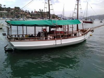 402/alugar charter 30 escuna angra dos reis rj costa verde 397 3420