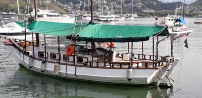 402/alugar charter 30 escuna angra dos reis rj costa verde 397 342