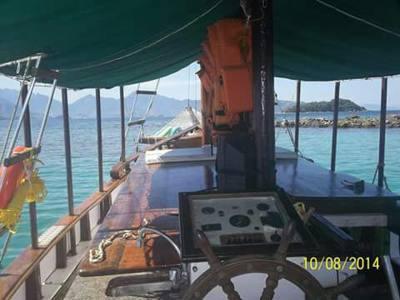 402/alugar charter 30 escuna angra dos reis rj costa verde 397 3425