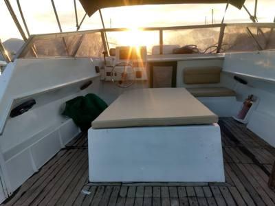 402/alugar charter lancha 3 pes angra dos reis rj costa verde 398 936