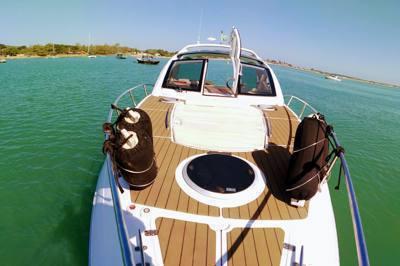 alugar charter 38 lancha buzios rj none 392 7558