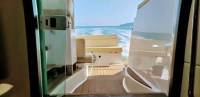 alugar charter 38 lancha buzios rj none 392 7559
