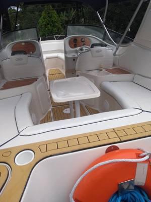 423/alugar charter 26 lancha angra dos reis rj costa verde 407 3437