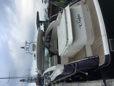432/alugar charter 3 lancha angra dos reis rj costa verde 49 2347