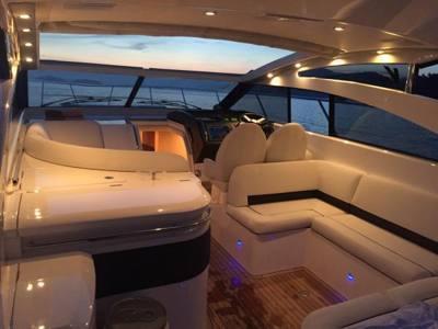 432/alugar charter 3 lancha angra dos reis rj costa verde 49 2348