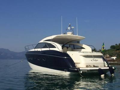 432/alugar charter 3 lancha angra dos reis rj costa verde 49 864