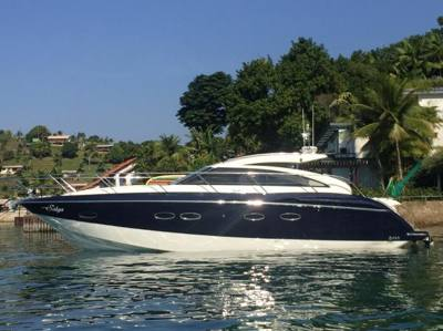 432/alugar charter lancha 3 pes angra dos reis rj costa verde 49 2344