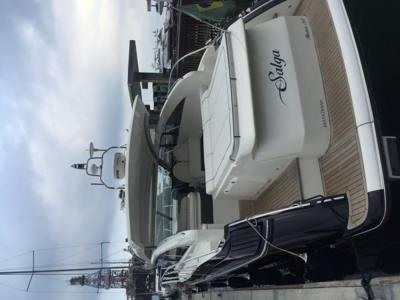 432/alugar charter lancha 3 pes angra dos reis rj costa verde 49 2347