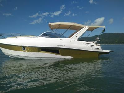 438/alugar charter 28 lancha angra dos reis rj costa verde 40 25