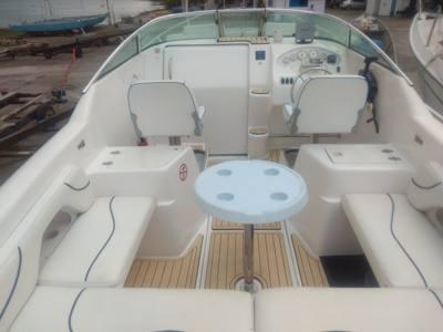 448/alugar charter lancha 24 pes guaruja sp baixada santista 43 227