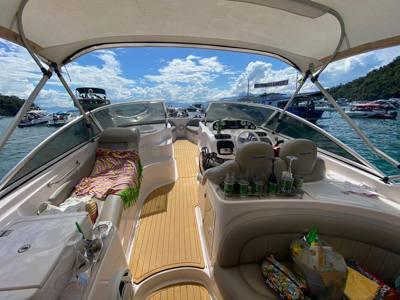 469/alugar charter lancha 3 pes angra dos reis rj costa verde 46 2278