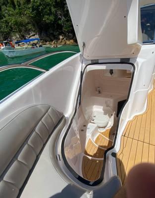 469/alugar charter lancha 3 pes angra dos reis rj costa verde 46 228
