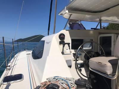 485/alugar charter 35 veleiro paraty rj costa verde 527 8203