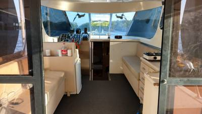 485/alugar charter 36 lancha paranagua pr none 29 490