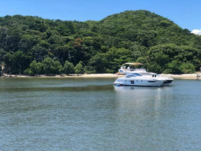 485/alugar charter 36 lancha paranagua pr none 29 494