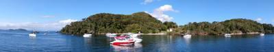 485/alugar charter 36 lancha paranagua pr none 29 497