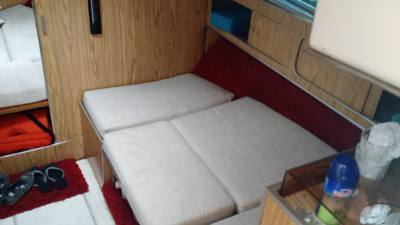 485/alugar charter 36 lancha paranagua pr none 29 499