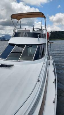 485/alugar charter 36 lancha paranagua pr none 29 4922