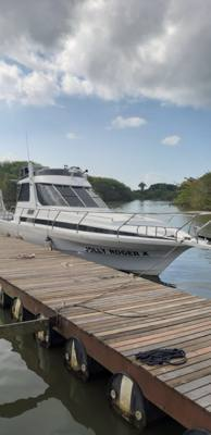 485/alugar charter 38 lancha sao sebastiao sp litoral norte 288 7783