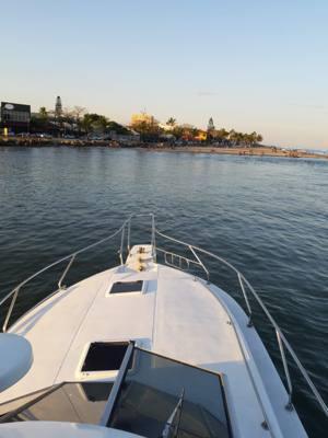 485/alugar charter 38 lancha sao sebastiao sp litoral norte 288 7787