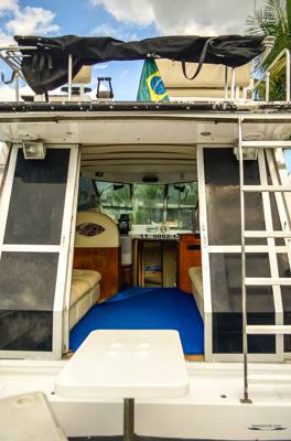 485/alugar charter 38 lancha sao sebastiao sp litoral norte 288 7790