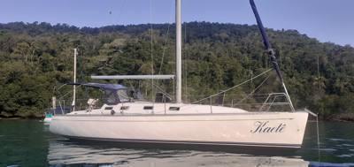500/alugar charter 36 veleiro paraty rj costa verde 69 5520