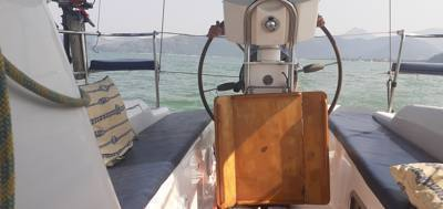 500/alugar charter 36 veleiro paraty rj costa verde 69 5522