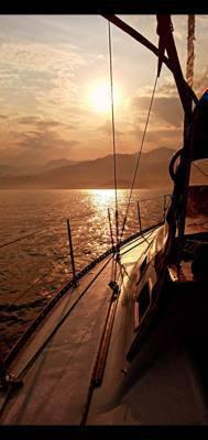 500/alugar charter 36 veleiro paraty rj costa verde 69 5523