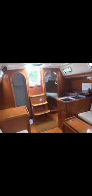 500/alugar charter 36 veleiro paraty rj costa verde 69 5524