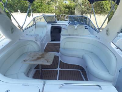 520/alugar charter 3 lancha angra dos reis rj costa verde 437 365