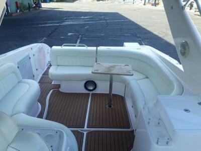 520/alugar charter 3 lancha angra dos reis rj costa verde 437 366