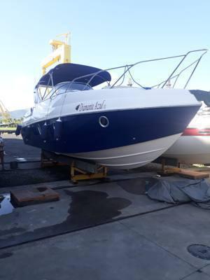 520/alugar charter 3 lancha angra dos reis rj costa verde 437 368