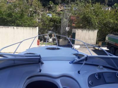 520/alugar charter 3 lancha angra dos reis rj costa verde 437 370