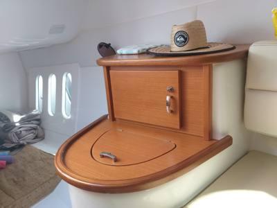 675/alugar charter 30 lancha guaruja sp baixada santista 478 6288
