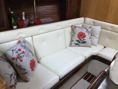 73alugar charter 4 veleiro paraty rj costa verde 890 0586