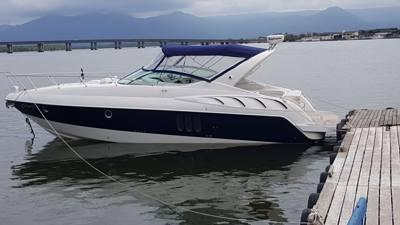 803/alugar charter 36 lancha sao vicente sp baixada santista 56 2804