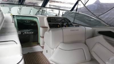 803/alugar charter 36 lancha sao vicente sp baixada santista 56 2808