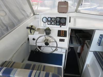 852/alugar charter 26 lancha sao vicente sp baixada santista 520 899