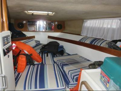 852/alugar charter 26 lancha sao vicente sp baixada santista 520 8200