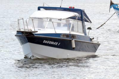 852/alugar charter 26 lancha sao vicente sp baixada santista 520 8202