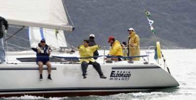 86/alugar charter 40 veleiro guaruja sp baixada santista 00 775