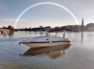 086/alugar charter 7 lancha cabo frio rj regiao dos lagos 55 6709