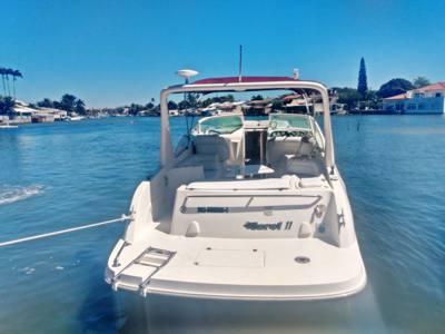 086/alugar charter 7 lancha cabo frio rj regiao dos lagos 55 671