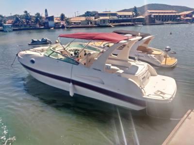 086/alugar charter 7 lancha cabo frio rj regiao dos lagos 55 6713