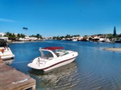 086/alugar charter 7 lancha cabo frio rj regiao dos lagos 55 789