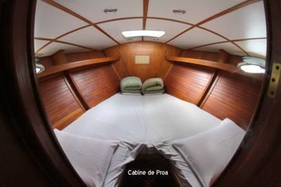alugar charter 53 veleiro paraty rj costa verde 136 4317