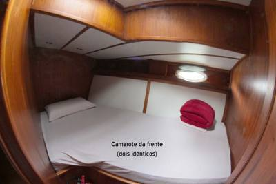 alugar charter 53 veleiro paraty rj costa verde 136 864