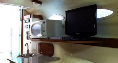 46/alugar charter 7 lancha caraguatatuba sp litoral norte 148 7514