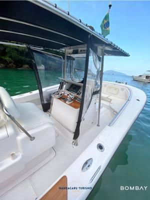 58/alugar charter 8 lancha ilhabela sp litoral norte 614 7759